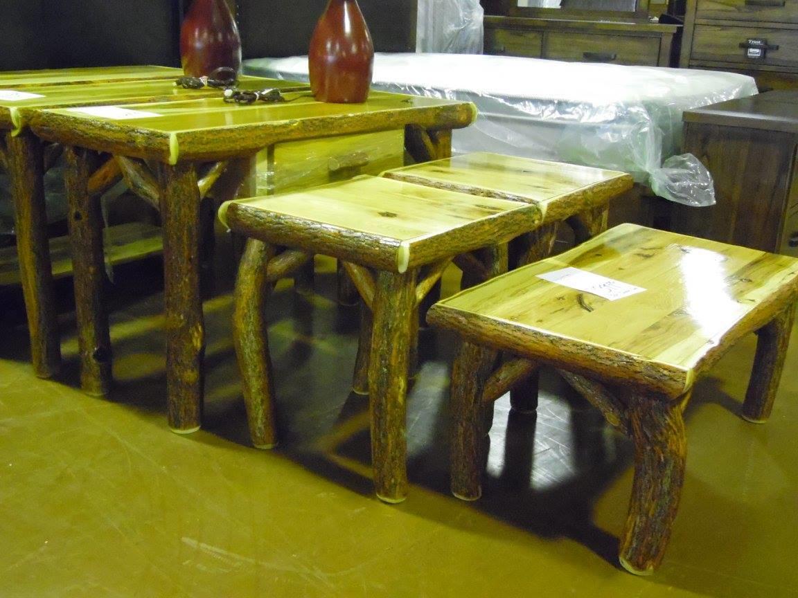 Foothills Furniture image 0