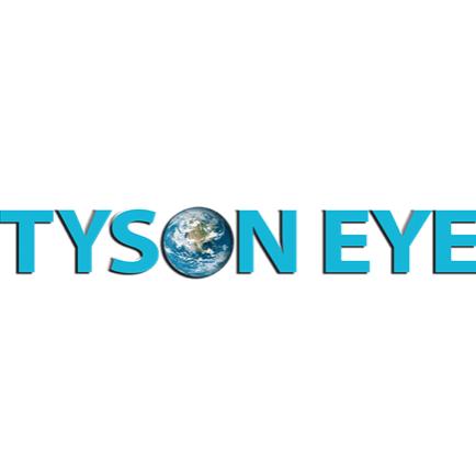 Tyson Eye