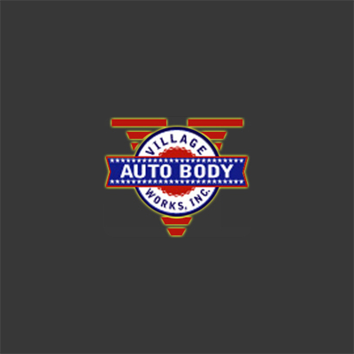 Village Auto Body Works, Inc.