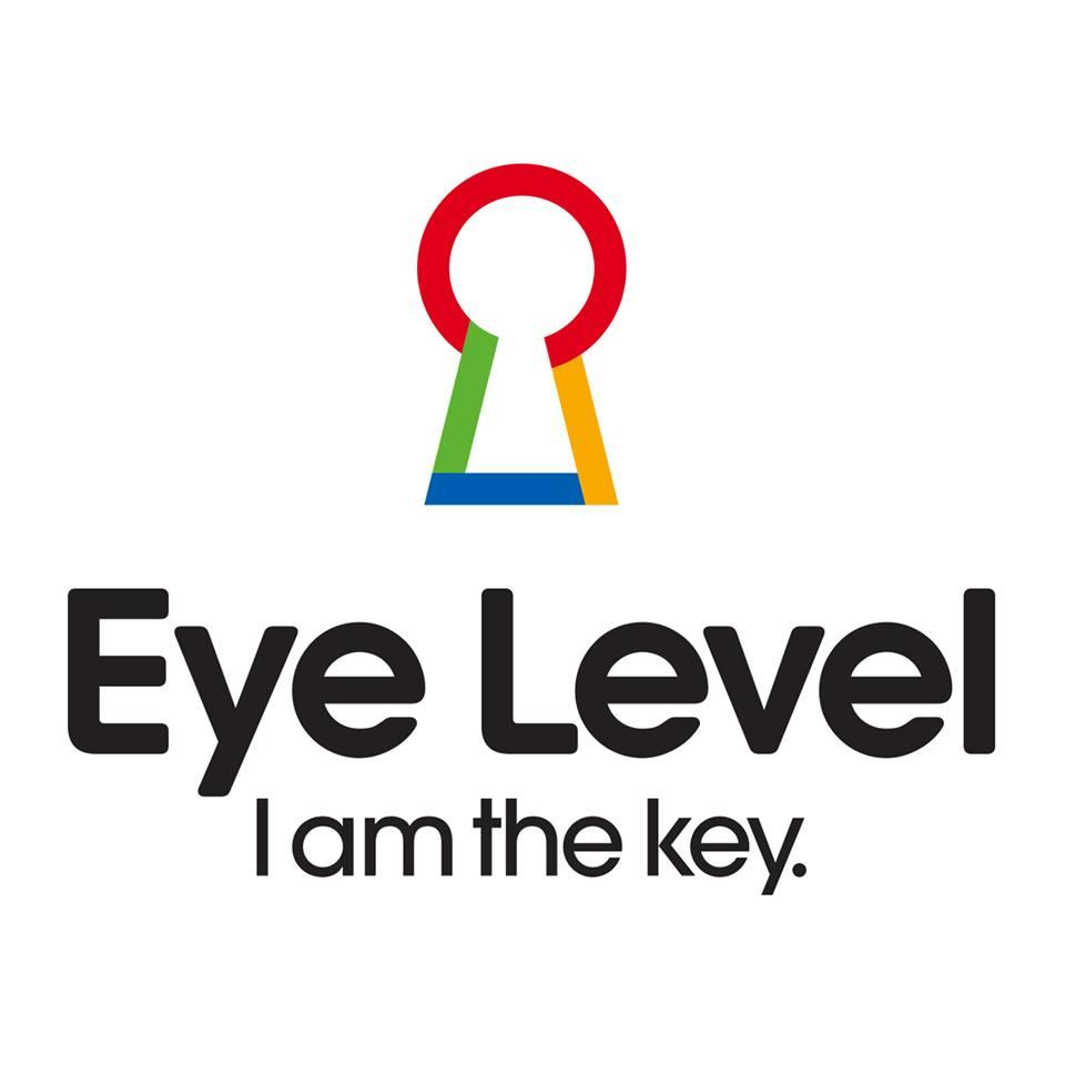 Eye Level Learning Center of South Riding