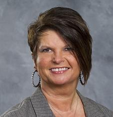 Karen Rogers - Ameriprise Financial Services, Inc. image 0