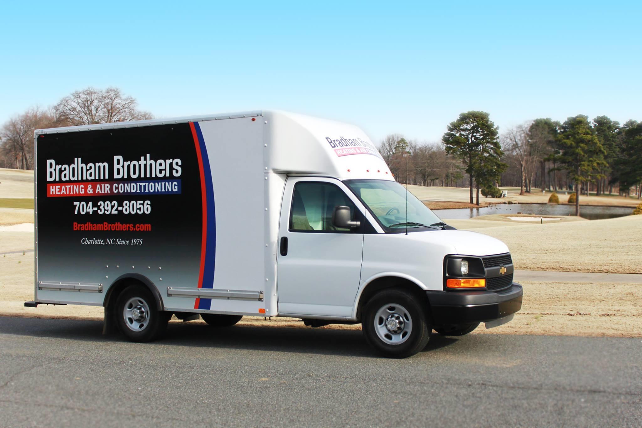 Bradham Brothers, Inc. image 2