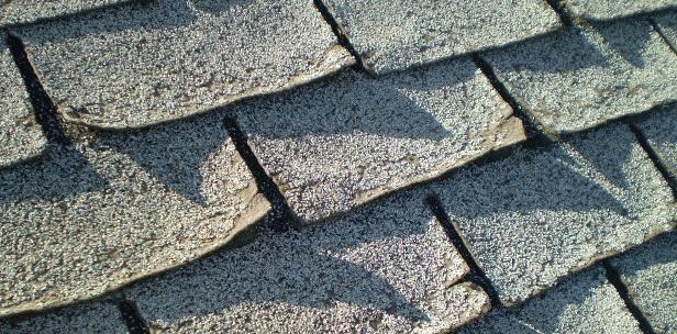 Master Roof, Inc image 5
