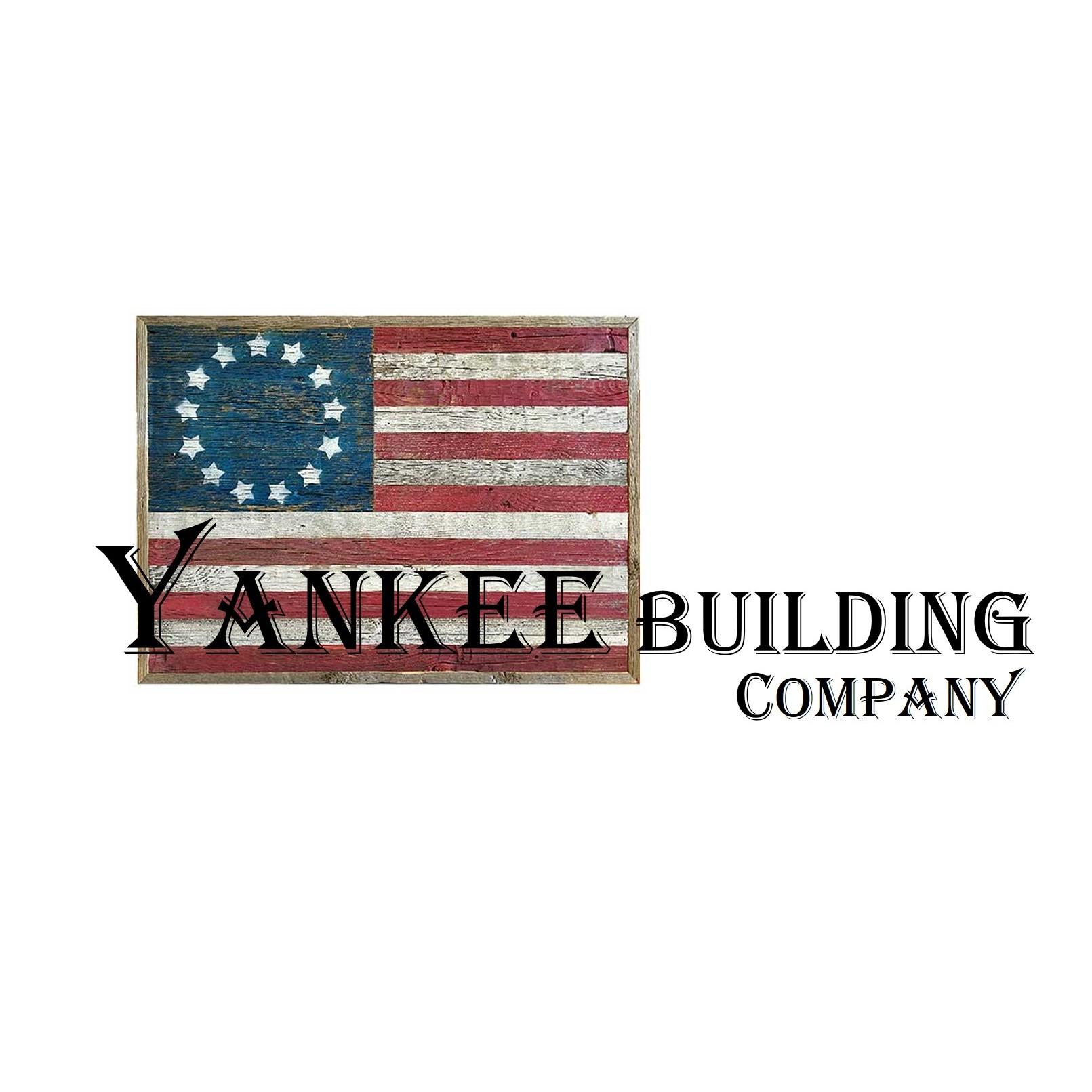 Yankee Building Company, LLC