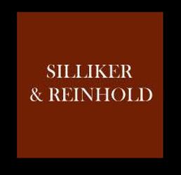 Silliker & Reinhold - ad image