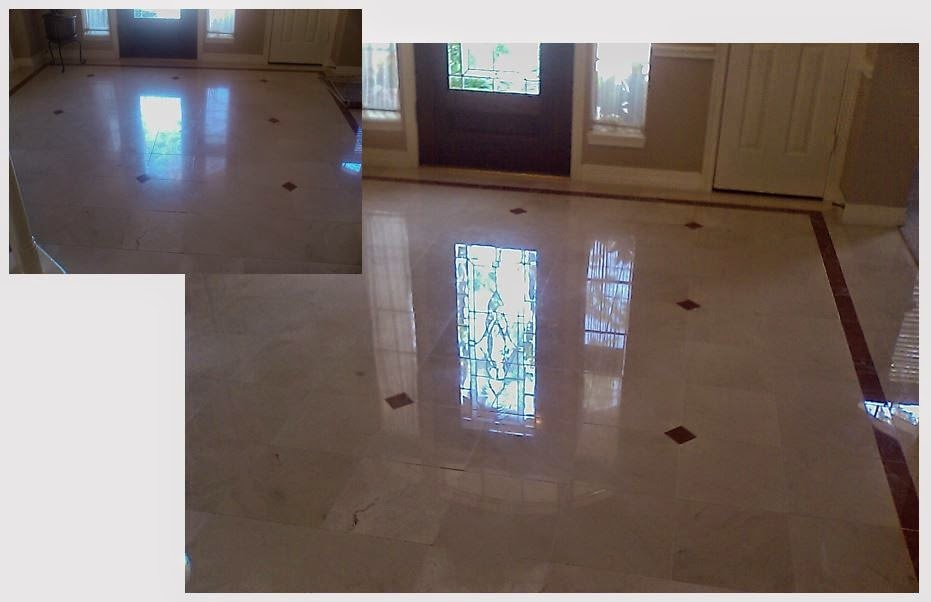 Clean Tile And More, Inc. image 1