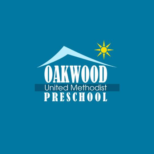 Oakwood United Methodist Preschool image 0