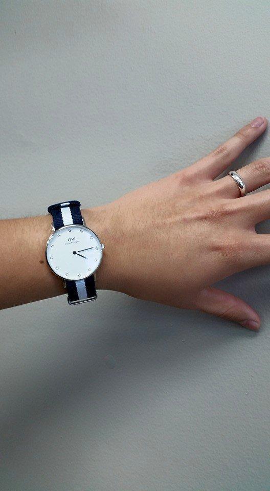 Rudy's Watch & Jewelry Repair image 2