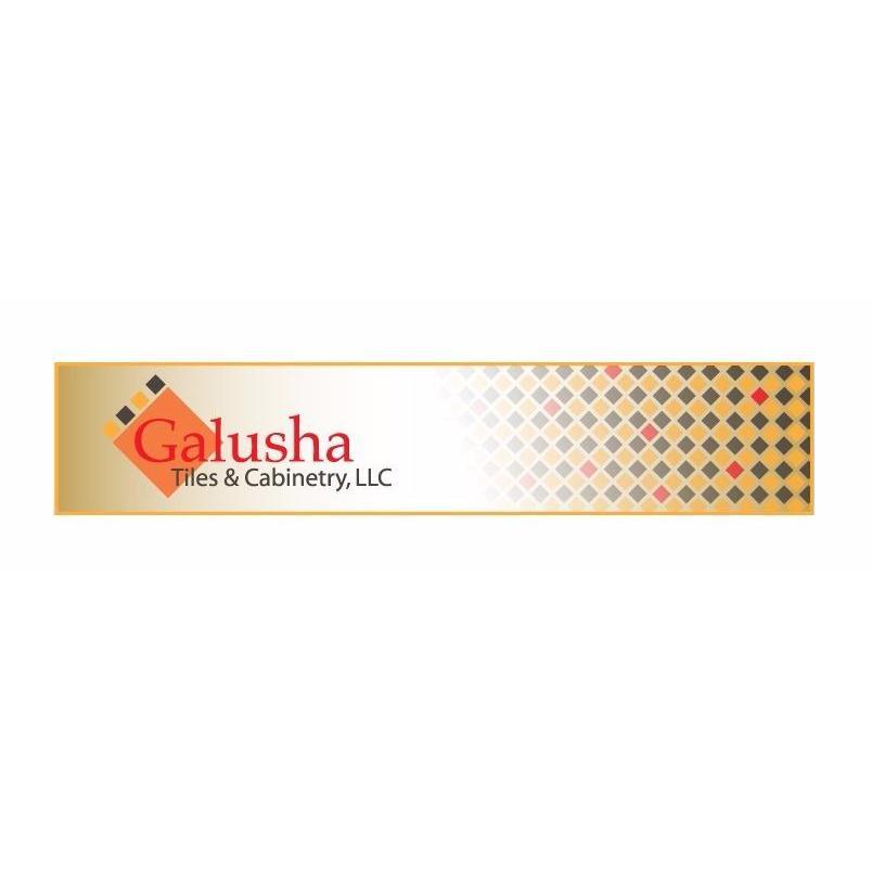 Galusha Tiles LLC - Gardners, PA - Bathroom & Shower Fixtures