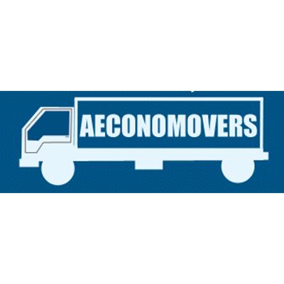 Aeconomovers image 0