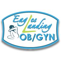 Eagles Landing OB/GYN - Stockbridge, GA - Obstetricians & Gynecologists