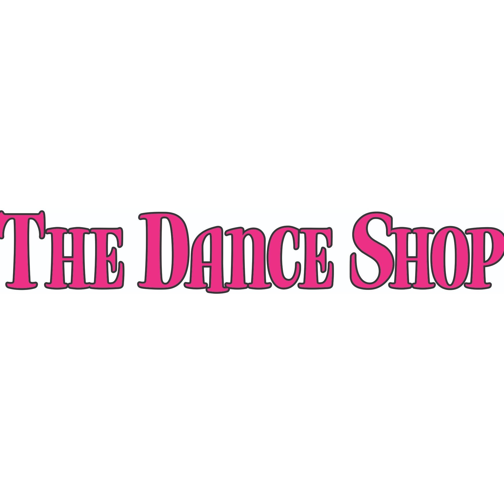 The Dance Shop; Altoona, PA