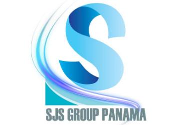 SJS Panamá