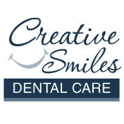 discovery dental centers at 7320 village center dr o fallon mo on fave