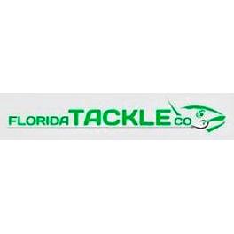 Florida Tackle Company