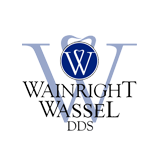 Wainright & Wassel, DDS
