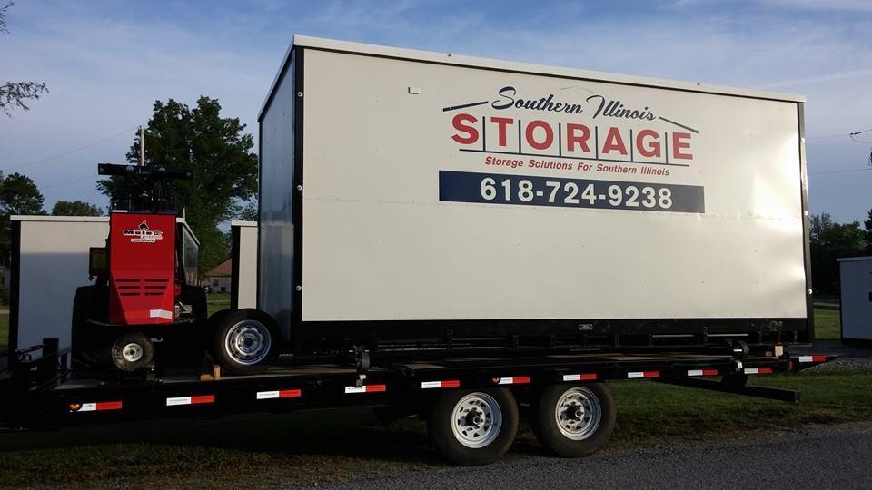 Southern Illinois Storage image 30