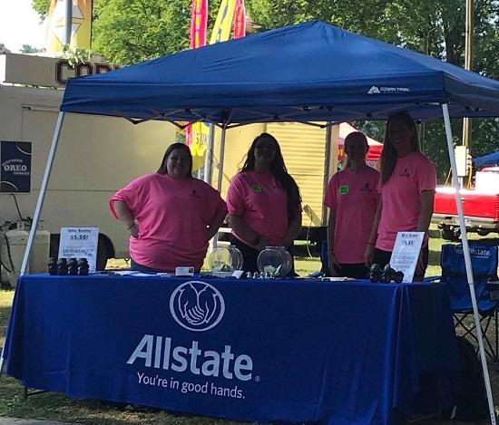 Wendy Murphy: Allstate Insurance image 8