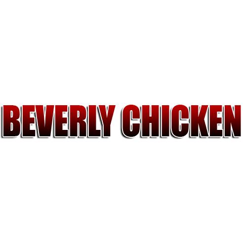 Beverly Chicken - ad image