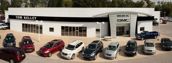 kelley automotive group fort wayne in auto body parts topix. Cars Review. Best American Auto & Cars Review