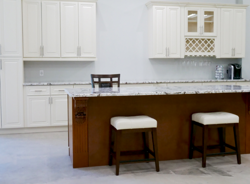 Done Right Flooring and Cabinets image 10