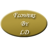 Flowers By Ld