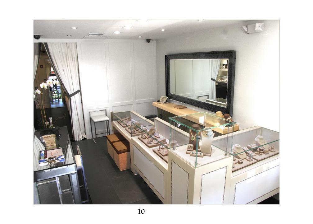 Jackie Abraham Jewelers image 19