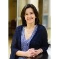 Isabel Morais, MD