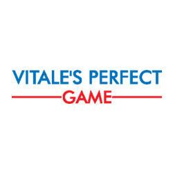 Vitale's Perfect  Game