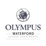 Olympus Waterford Apartments Keller Tx