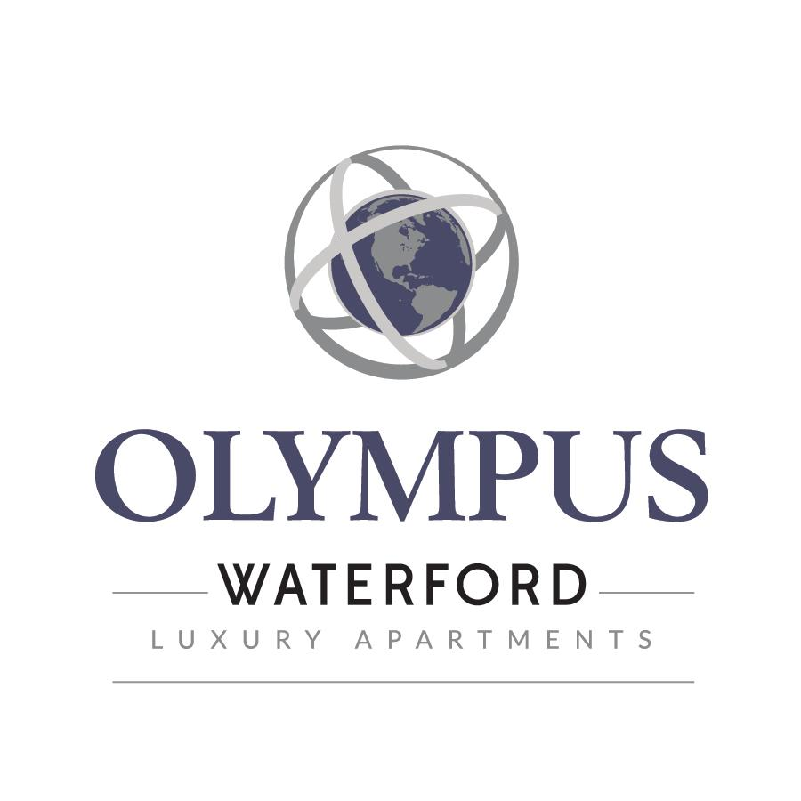 Olympus Waterford Luxury Apartments
