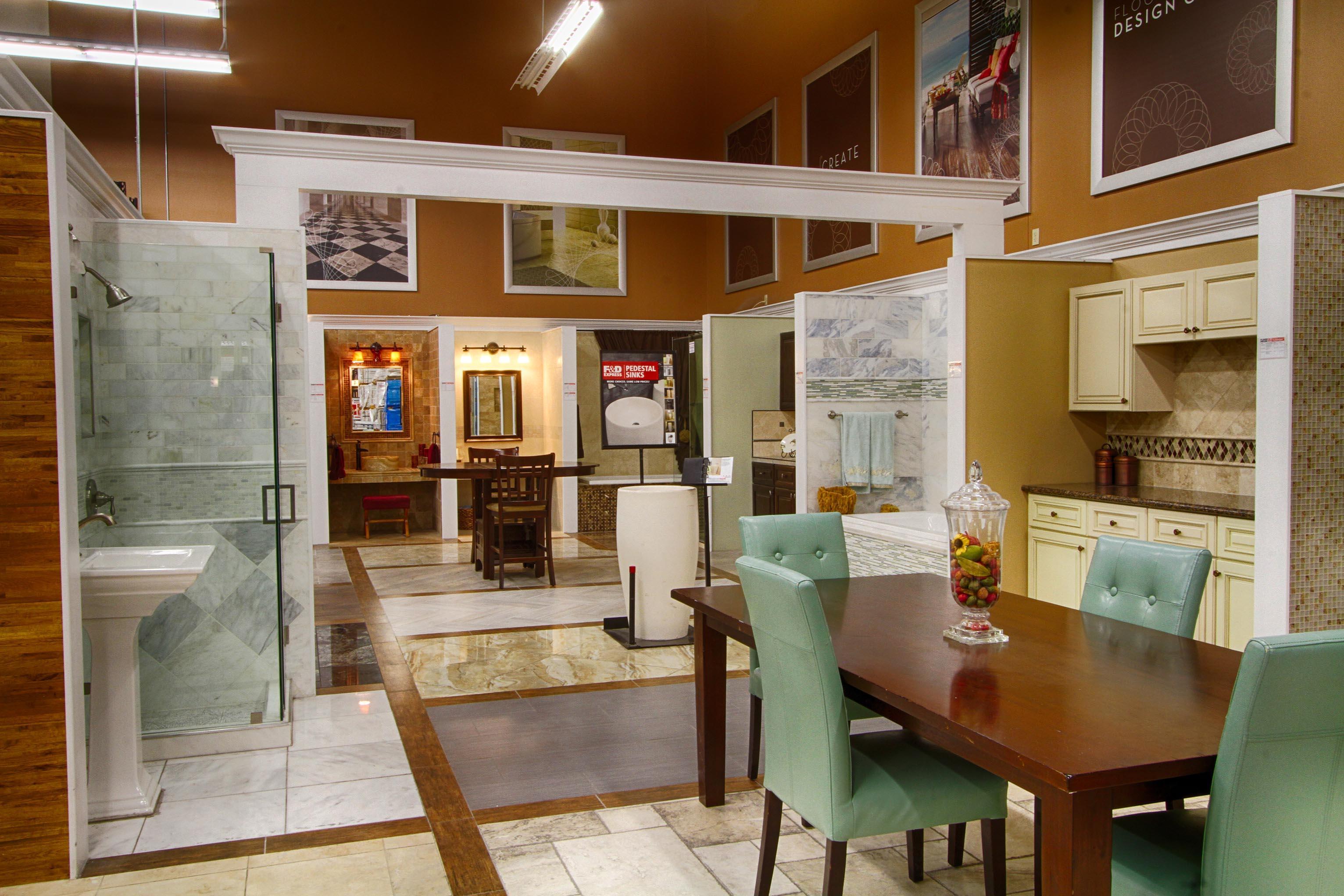 Floor Decor 13650 Pines Blvd Pembroke Pines Fl Flooring