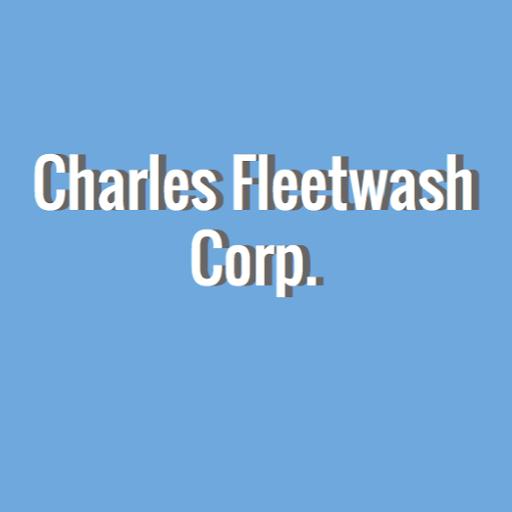 Charles Fleetwash Corp.