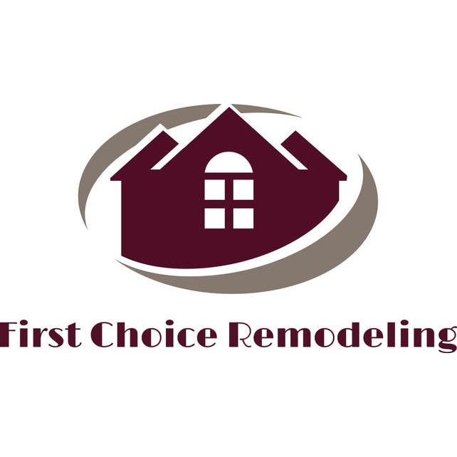 First Choice Remodeling