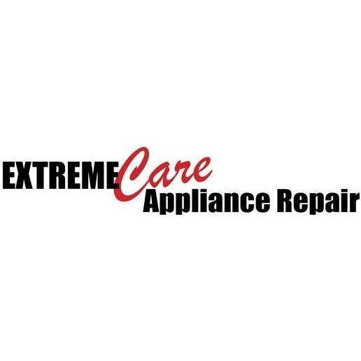 Extreme Care Appliance Repair