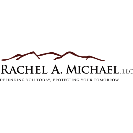 The Law Offices Of Rachel A. Michael, LLC