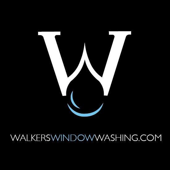 Walker's Window Washing