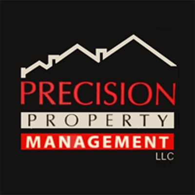 Precision Property Management LLC image 0