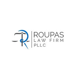Roupas Law Firm, PLLC
