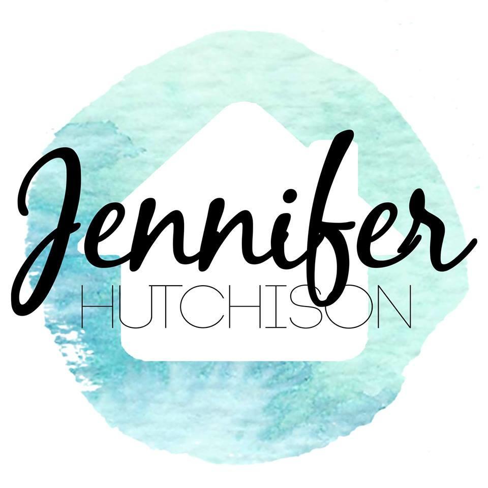 Jennifer Hutchison Home Team