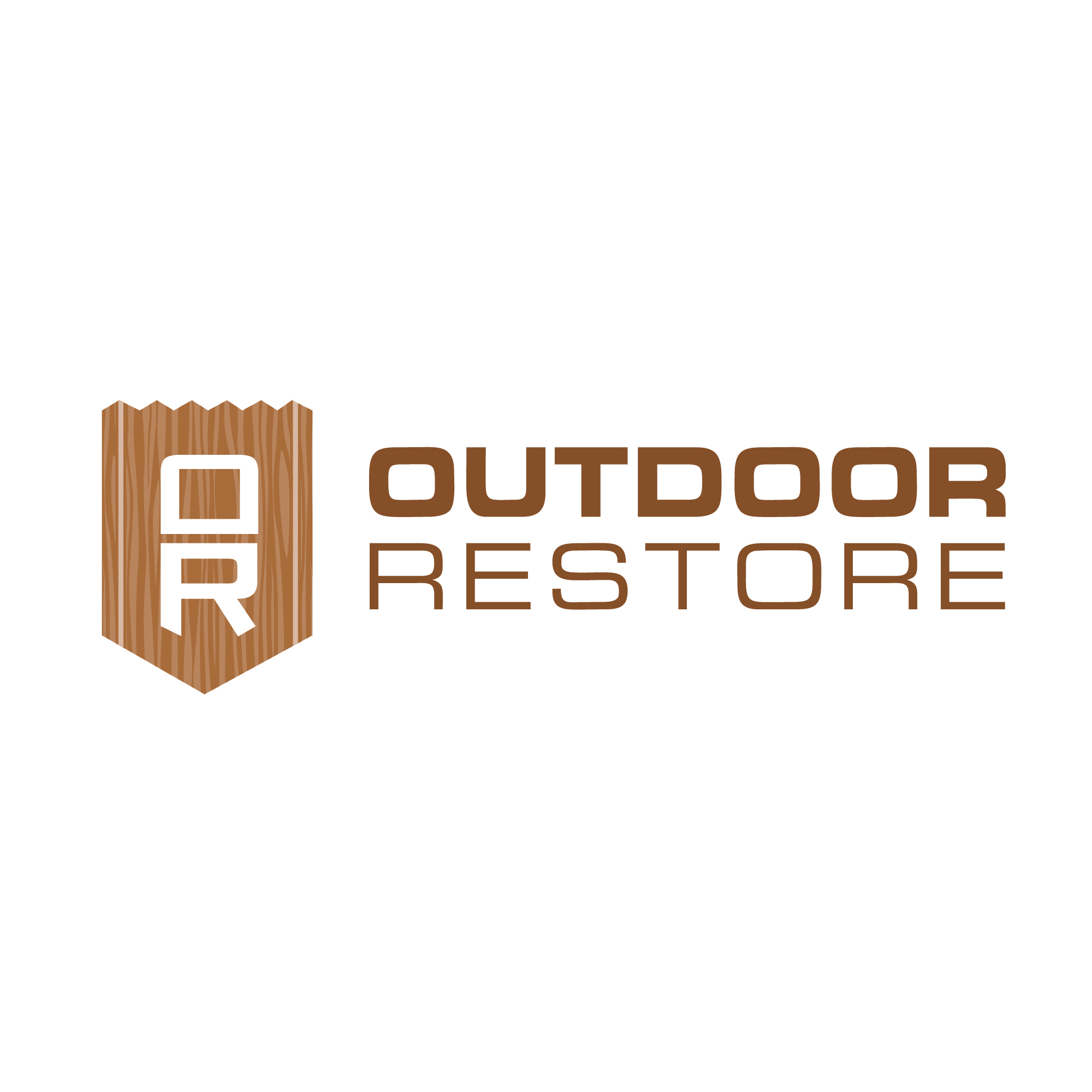 Outdoor Restore Minneapolis Mn Business Directory