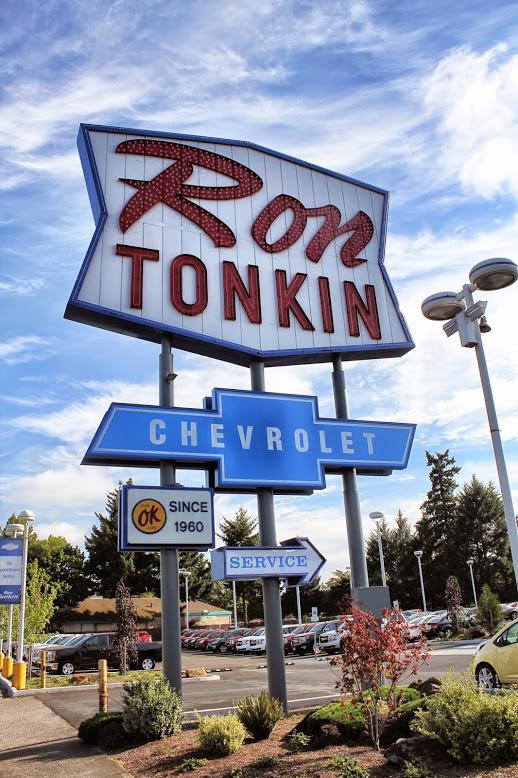 search results ron tonkin family of dealerships portland or car dealership html autos weblog. Black Bedroom Furniture Sets. Home Design Ideas
