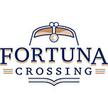 Fortuna Crossing