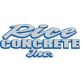 Rice Concrete Inc. image 0