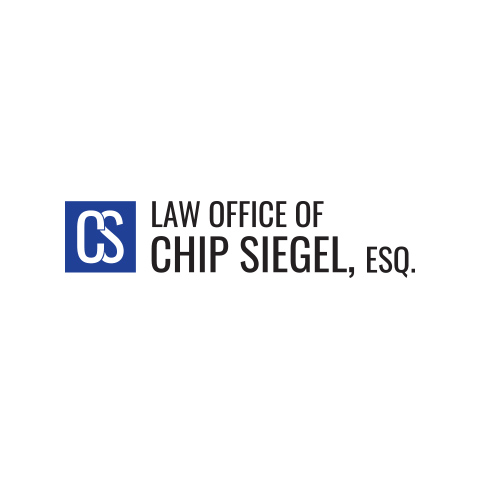Law Office of Chip Siegel, Esq.