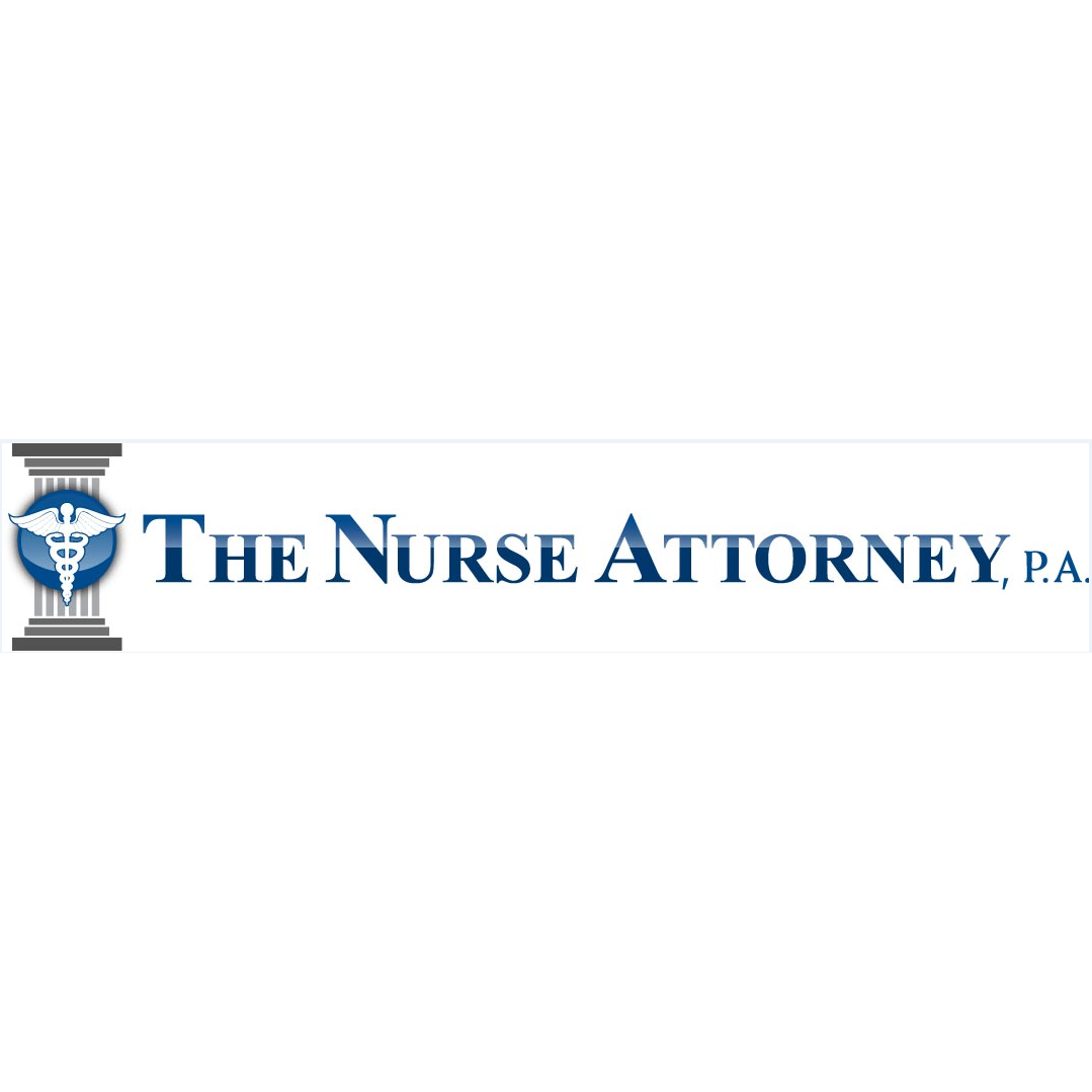 The Nurse Attorney PA - ad image