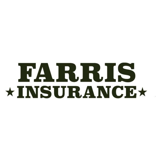 Farris Insurance