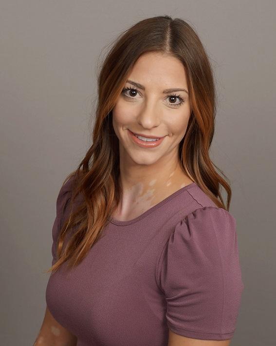 Nicole Kittelson: Allstate Insurance image 0