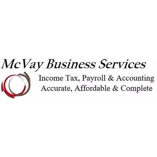 McVay Business Services