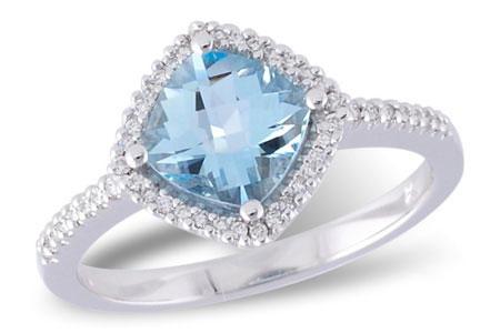 Norman Jewelers image 1